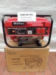 Купить Генератор бензиновый Moller MR GGT 2500 R Москва