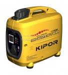Бензиновый инверторный генератор KIPOR IG 1000 Москва