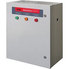 Блок автоматики FUBAG Startmaster DS 30(230V) МОСКВА